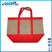 Quality big non woven bag , china manufacturer 2015 big non woven bag for sale