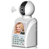 Quality SP001 Video Call Network Phone Camera for sale