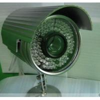 Buy cheap CCTV HAX-11003 from wholesalers