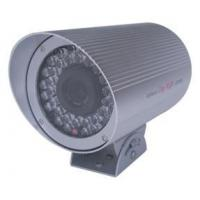 Buy cheap CCTV HAX-11004 from wholesalers