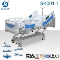 Quality Electric Bed SK001-1 Electric Bed for sale