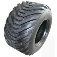 Quality Solid Tire Series TRC-03 for sale