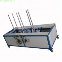 Buy cheap Cushion covering machine(middle) product