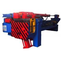 Quality HS-219NC hydraulic microcomputer pipe bender for sale