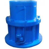 China NGW industrial planetary gearbox on sale