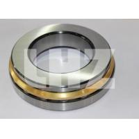 Quality LY-9001/RT143240 Thrust roller bearing for sale