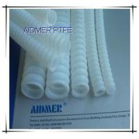 Buy cheap SS CORRUGATED PTFE HOSE from wholesalers