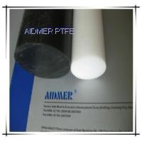 Buy cheap PTFE ROD WITH CARBON FIBER from wholesalers