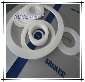 China EXPANDED PTFE GASKETS