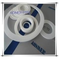 Buy cheap EXPANDED PTFE GASKETS from wholesalers