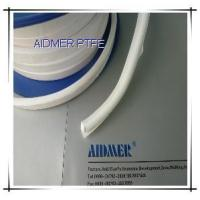 Quality EXPANDED PTFE JOINT SEALANT TAPE WITH ADHESIVE for sale