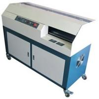 Buy cheap HC-200 PUR Perfect Binder from wholesalers