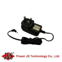 China power supply rohs ac adaptor 6v 0.5a south africa plug adapter on sale