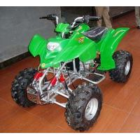 Quality ATV200ST Left Side of Water-cooling for sale