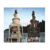 Buy cheap Carbo activatus grinding machine product