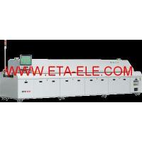 Quality Reflow oven 10-zone(S10) for sale