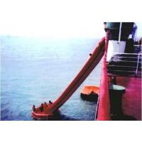 Quality Marine Evacuation System for sale