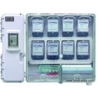 Quality AYJL-BD08-X for sale