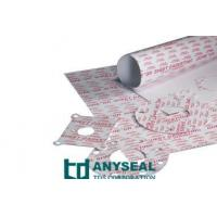 China TD-45 Expanded PTFE sheet on sale