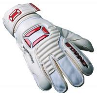 China GOAL KEEPING GLOVES on sale