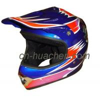 China ATV/Quad Helmet for Kids on sale