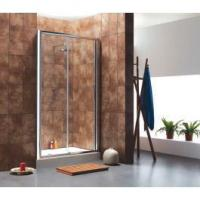 Quality Sliding Shower Door 1200 for sale