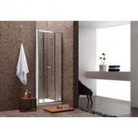 China Bifold Shower Door 760 on sale