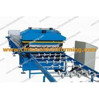 Quality RFT 27-190-950 high speed tile forming machine for sale