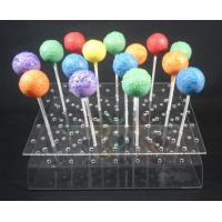 Acrylic Counter Displays Acrylic Candy Display Cases - Acrylic Display Case for sale