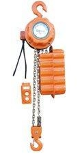Buy DHK endless chain electric hoist at wholesale prices