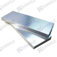 Quality tungsten Tantalum Plate for sale