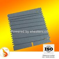 Buy cheap Mica Based Heating Plate product