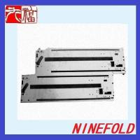 Buy cheap stamping part 05 product