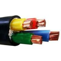 Quality 0.6/1kV XLPE Insulated Power Cable for sale