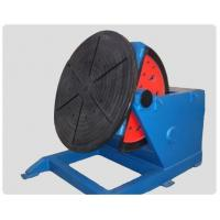 Quality Welding Positioner turn table for sale