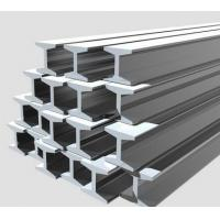 Quality Steel Products I-Beam for sale