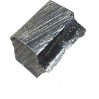 Quality neodymium for sale