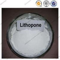 Buy cheap Lithopone from wholesalers
