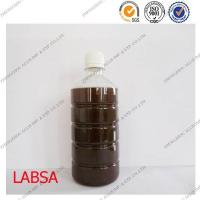 Buy cheap Linear Alkyl Benzene Sulfonic Acid (LABSA) from wholesalers
