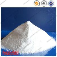 Quality Paint and Coating Chemicals Pentaerythritol for sale