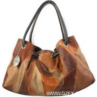 Lady bags Bags Products--Lady bags