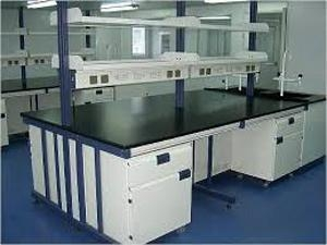 Buy Lab Bench at wholesale prices