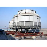 Quality DBNL3 Normal Type Cooling Tower for sale