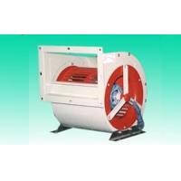 Buy cheap Double Inlet Centrifugal Ventilator from wholesalers