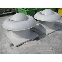 Buy cheap BDW-L Roof Centrifugal Fan from wholesalers