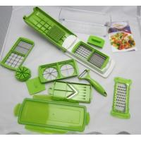 Quality Nicer Dicer Plus [AS SEEN ON TV] for sale