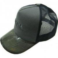 Quality Trucker Hat for sale
