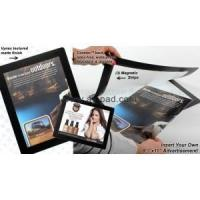 Quality Window Mats, Insert Counter Mats, Window Counter Top Pads for sale