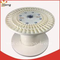 Quality plastic bobbin for wire 800A for sale