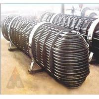 Quality U type heat exchanger for sale